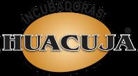 incubadorashuacuja